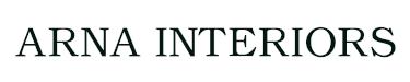 Arna Interiors Logo