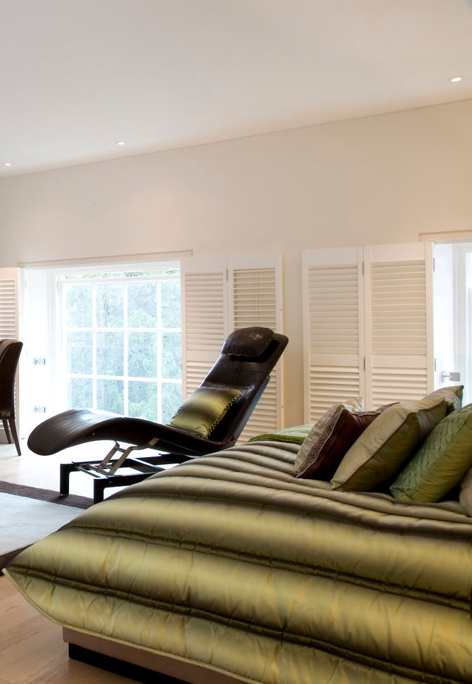 Arna Interiors - Services - Furniture Packages and Sourcing